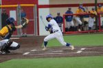 Temple leads 4-0 early, but breakdowns help Cove win 5-4 for final playoff spot