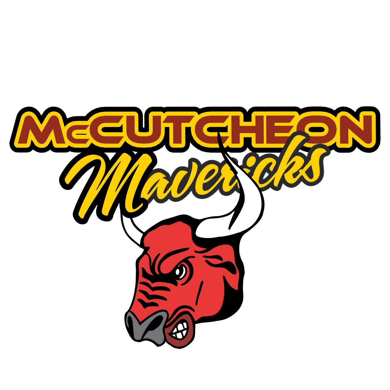 McCutcheon Athletics Responsible Restart