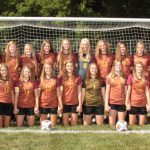 Lady Mavs Soccer vs Fishers – Results