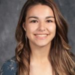 MHS Student Athlete of the Week – Sarah Spalding