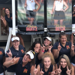 Thursday Mav Round Up – Tennis, Golf, & Volleyball Win!