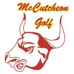 4th Annual McCutcheon Golf Outing – Sign-Up Information