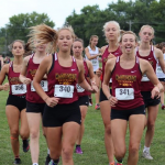 Cross-Country – Regional Preview