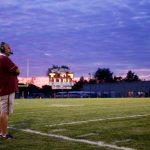 Mav's Football Season Comes to an End…