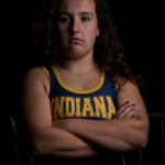 Riley Dempewolf Set to Defend IHSGW Title