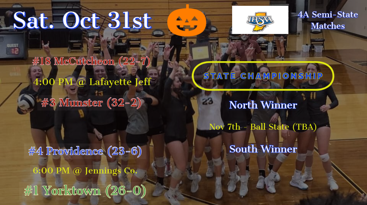 VB Semi-State Preview/Ticket Information