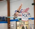 Boys Swim/Dive v. RCHS Bombers (Results)
