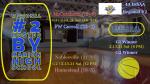 Preview:  IHSAA Girls Basketball Regional #2