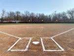 Girls Varsity Softball falls to Danville 7 – 3