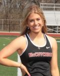 Girls Track & Field (20/21)