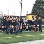 2019 Soccer Picture Gallery