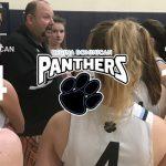 Varsity Basketball beats C. Academy 64 – 17