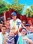 Regina Dominican Sports Film of the Week