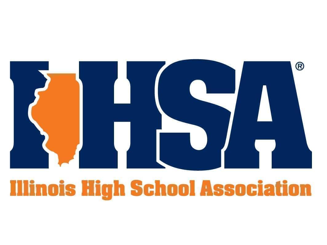 IHSA Update
