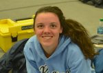 Erin Phelan Commits to Loras College