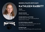 Senior Athlete Profile-Kathleen Rabbitt