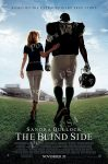 Regina Dominican Sports Film of the Week