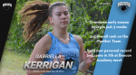 Gabriella Kerrigan Named Athlete of the Week