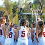 Check out Wando Girls Lacrosse on twitter!