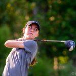 Girls Golf 2019-2020