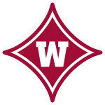 Wando Track Canceled 3-2