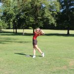 2019 Girls Golf Season Preview