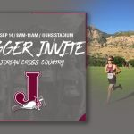XC Digger Invite – Sat Sep 14