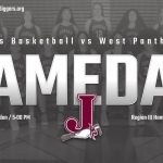 Girls Basketball vs West, 5pm in Beetgarden!