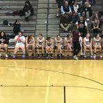 Photos: Girls Basketball vs Bingham