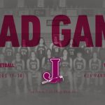 Girls Basketball Game Day @ West