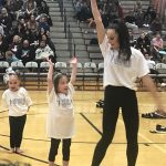 Photos: Mini Dance Co