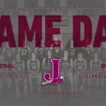 Girls Basketball vs Riverton, 7:30 pm at JHS