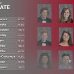 UHSAA Activities: 9 Jordan Students Named Academic All-State