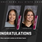 DesNews All-State: Moss, Afoa recognized