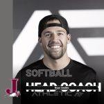 Jordan Softball Announces Ryan Sedillo as Next Head Coach