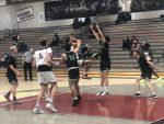 Boys Junior Varsity Basketball beats Hillcrest High School – UT 61 – 44