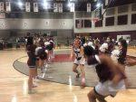 Boys Varsity Basketball beats West Jordan 57 – 49 to move to 3-1 on Season