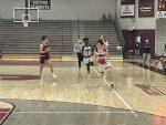 Boys Junior Varsity Basketball beats Herriman 57 – 53