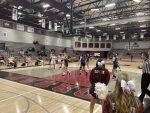 Girls Basketball: Herriman Offense too much for Diggers