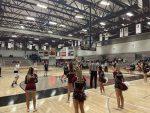 Boys Junior Varsity Basketball falls to Bingham 78 – 56