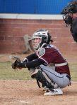 Boys Varsity Baseball beats Fremont 11 – 5