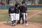 Boys Varsity Baseball beats Copper Hills 13 – 3
