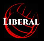 Varsity Volleyball defeats Cimarron