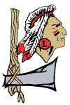 Boys Junior Varsity Basketball defeats Holcomb
