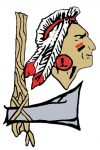 Freshmen Basketball and Boys Swim Cancelled/Postponed Today(12/15)
