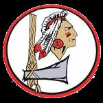 Baseball & Softball Ticket Information For Tuesday 4/20/21 at Garden City