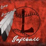 Liberal Varsity Softball loses 2 games on road while JV splits at home