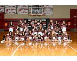 LHS Cheer Tryouts Coming Soon!