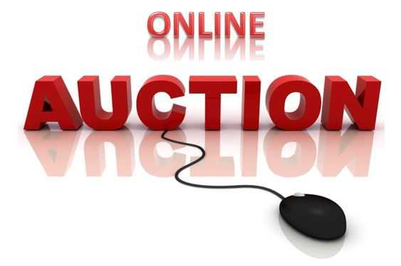 Booster Club Silent Auction is Live – Get in the Action!