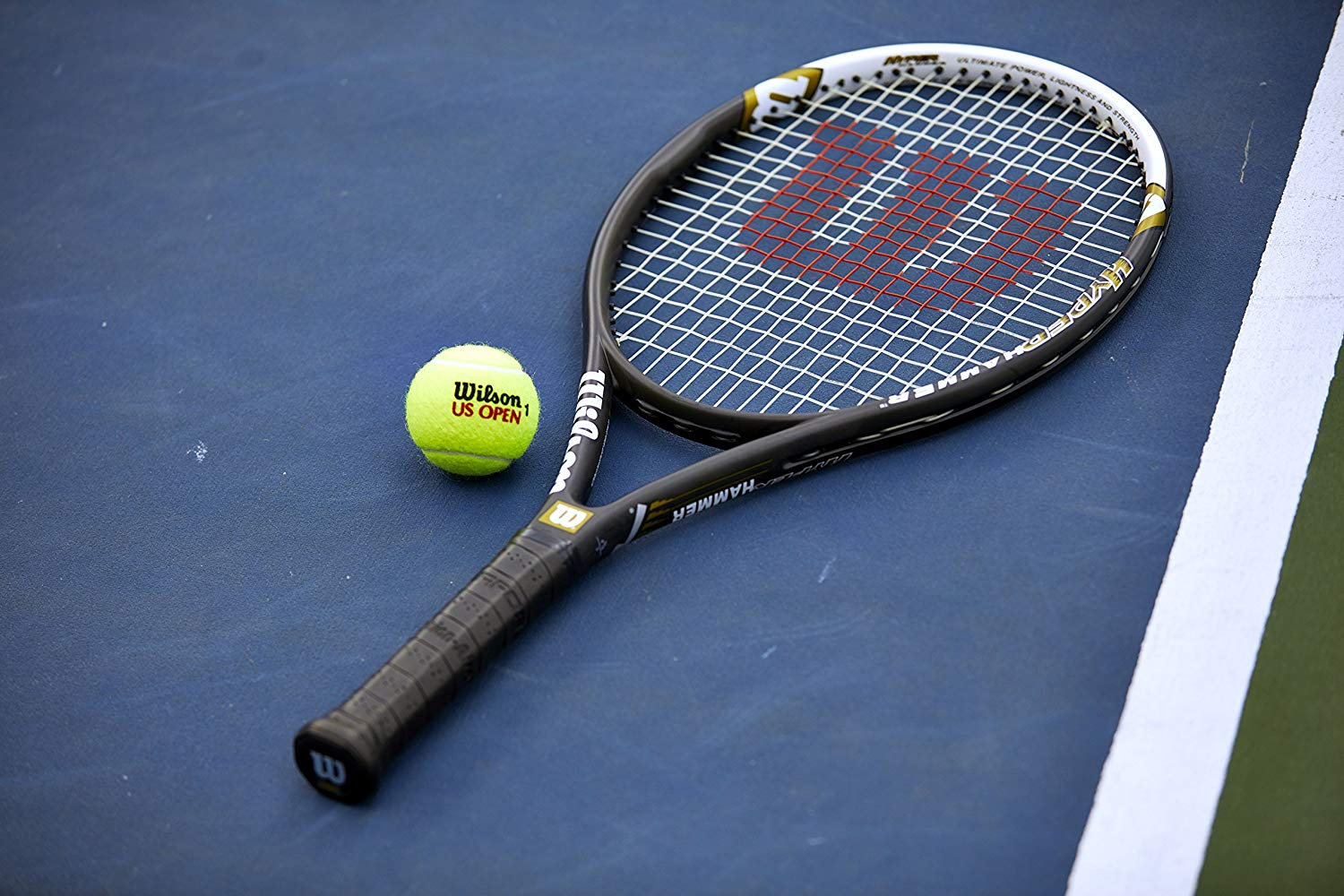 Cougars To Start Tennis League Title Defense On Tuesday